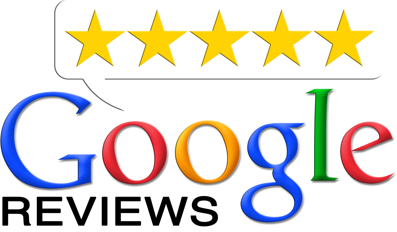LPS Reviews on Google Business