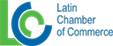 Latin Chamber of Commerce